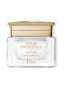 DIOR - Prestige La Crème -hoitovoide 50ml | Stockmann