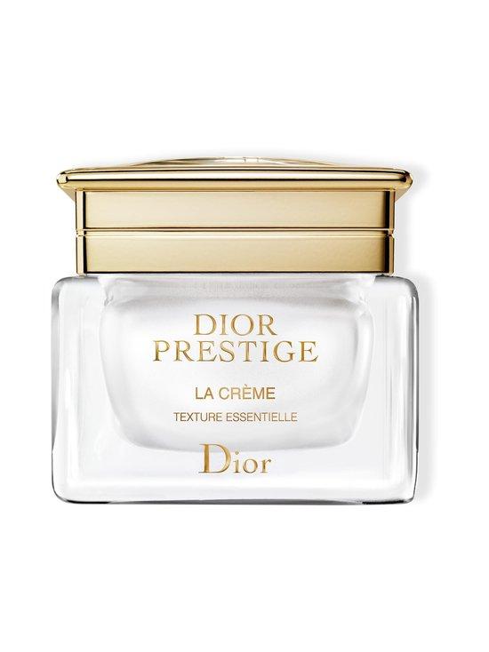 DIOR - Prestige La Crème -hoitovoide 50ml - NOCOL | Stockmann - photo 1