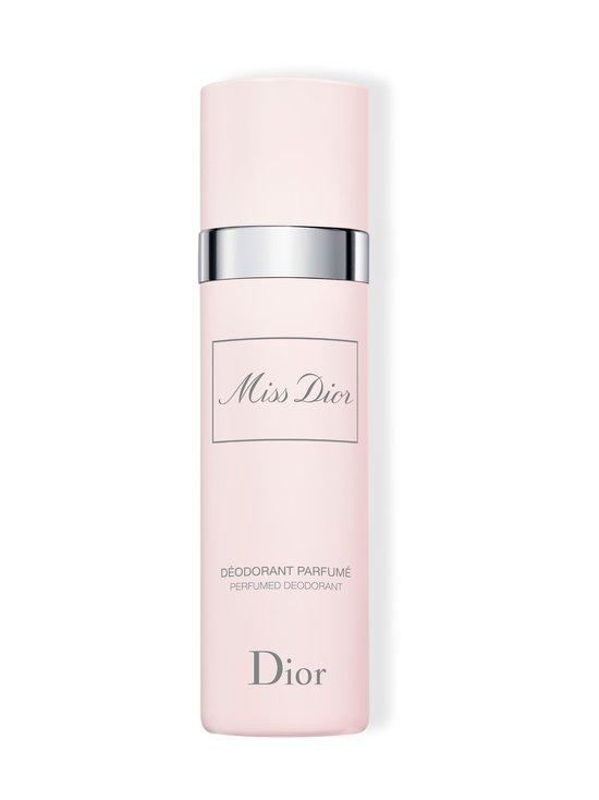 DIOR - Miss Dior Perfumed Deodorant -deodorantti 100 ml - NOCOL | Stockmann - photo 1