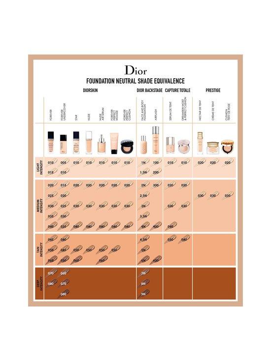 DIOR - Diorskin Nude Air Foundation -meikkivoide 30 ml - 030 MEDIUM BEIGE   Stockmann - photo 2