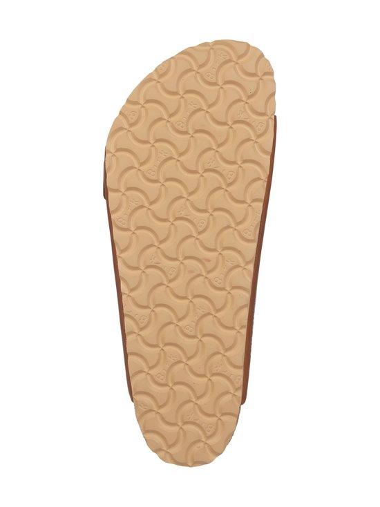 Birkenstock - Arizona-sandaalit - COGNAC | Stockmann - photo 3