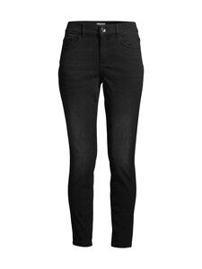 Marella - Wskin Jeans -farkut - 002 BLACK | Stockmann
