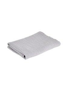 Himla - Fresh Laundry -pellavapyyhe 70 x 135 cm - HOPEA | Stockmann