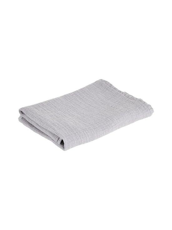 Himla - Fresh Laundry -pellavapyyhe 70 x 135 cm - HOPEA | Stockmann - photo 1