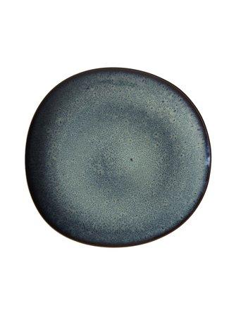 Lave plate 28 cm - Villeroy & Boch