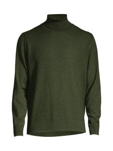 Canali - Pooloneule - 820 GREEN | Stockmann