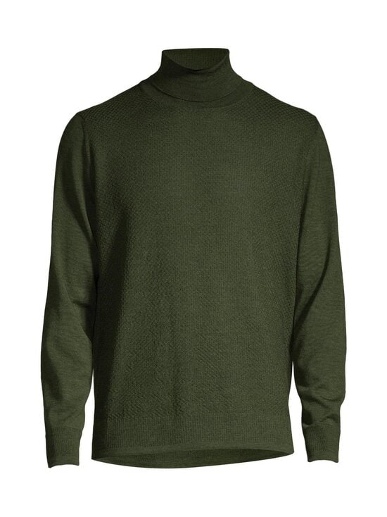 Canali - Pooloneule - 820 GREEN | Stockmann - photo 1