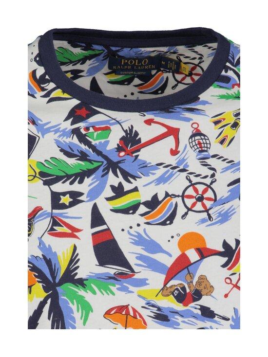 Polo Ralph Lauren - T-paita - WHITE MU | Stockmann - photo 3