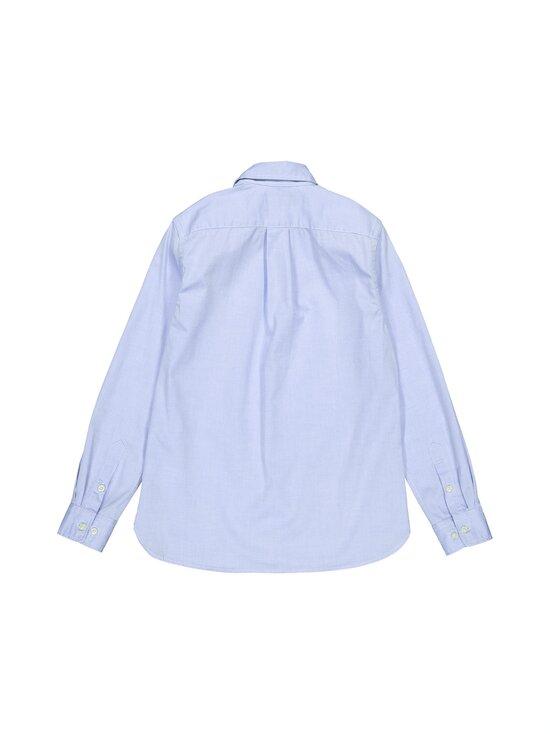 Polo Ralph Lauren - Slim Fit -kauluspaita - 2WPX BLUE | Stockmann - photo 2