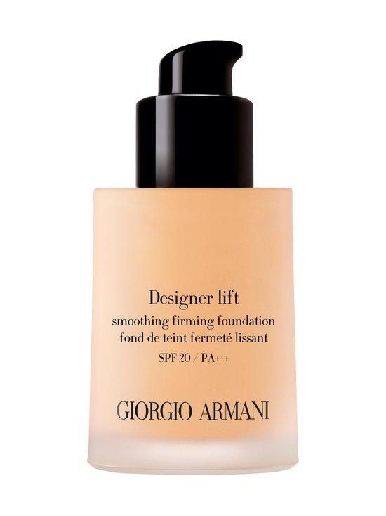 Armani - Designer Lift Foundation -meikkivoide 30 ml - 04 | Stockmann - photo 3