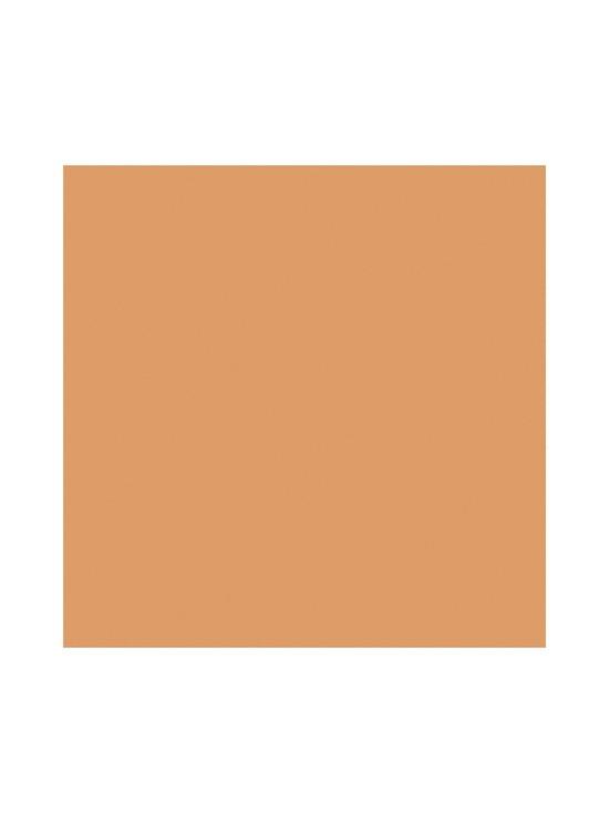 Armani - Designer Lift Foundation -meikkivoide 30 ml - 04 | Stockmann - photo 4