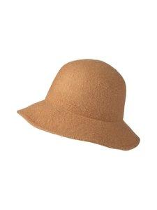 A+more - Cermit-hattu - BEIGE   Stockmann