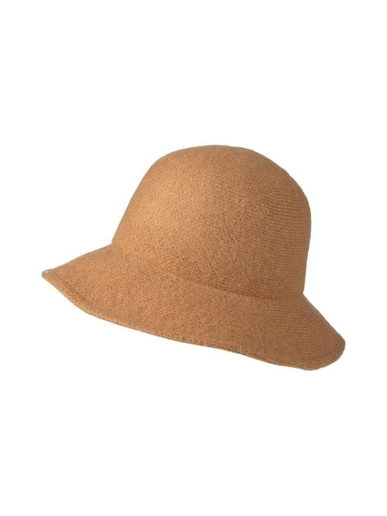 A+more - Cermit-hattu - BEIGE | Stockmann - photo 1