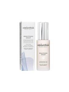 Estelle&Thild - Super BioActive Brightening -seerumi 30 ml - null | Stockmann