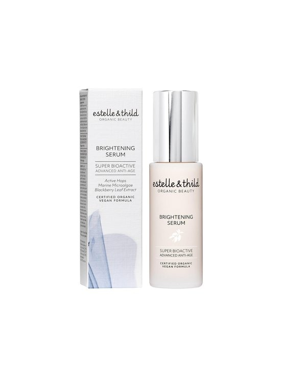 Estelle&Thild - Super BioActive Brightening -seerumi 30 ml - null | Stockmann - photo 1