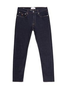 Calvin Klein Jeans - Slim Taper -farkut - 1AP BB244 RINSE | Stockmann