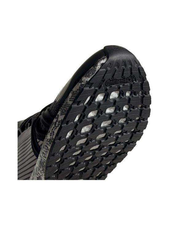 adidas by Stella McCartney - UltraBOOST 20 S -juoksukengät - BLACK WHITE / BLACK WHITE / SOLID GREY | Stockmann - photo 8