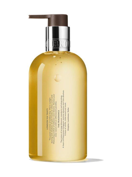 Molton Brown - Flora Luminare Hand Wash -käsisaippua 300 ml - NOCOL | Stockmann - photo 2