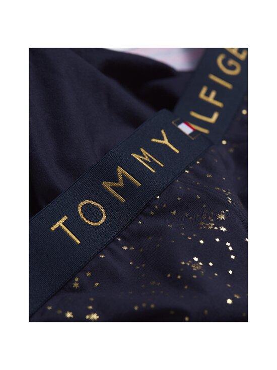 Tommy Hilfiger - Bokserit - 0YG HOLIDAY STARS DESERT SKY   Stockmann - photo 2