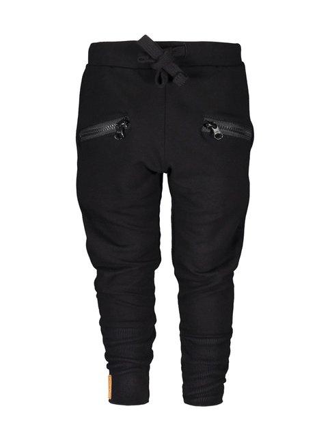 Zipper-housut