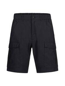 Peak Performance - M Moment Cargo Shorts -shortsit - 050 BLACK | Stockmann