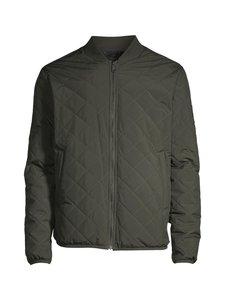 Makia - Metropol Jacket -takki - 781 GREEN | Stockmann