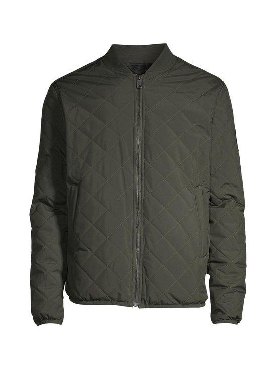 Makia - Metropol Jacket -takki - 781 GREEN | Stockmann - photo 1
