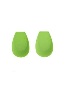 Eco Tools - Mini Blenders Ornament Set -lahjapakkaus | Stockmann