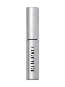Bobbi Brown - Smokey Eye Mascara Mini -ripsiväri 3ml | Stockmann