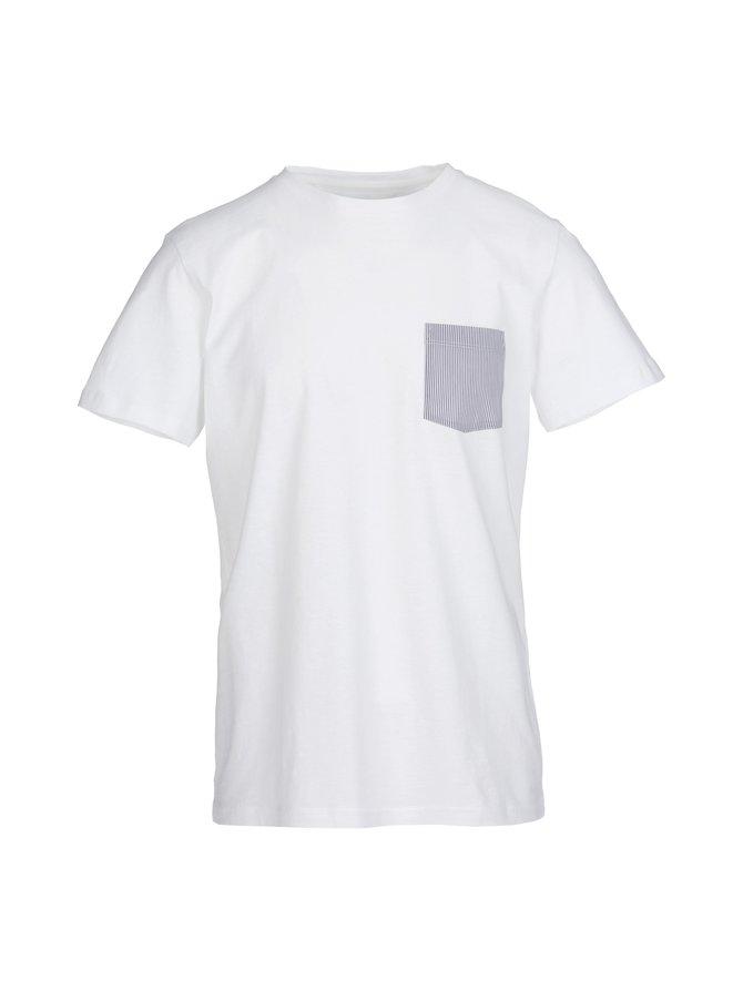 Tatum-paita
