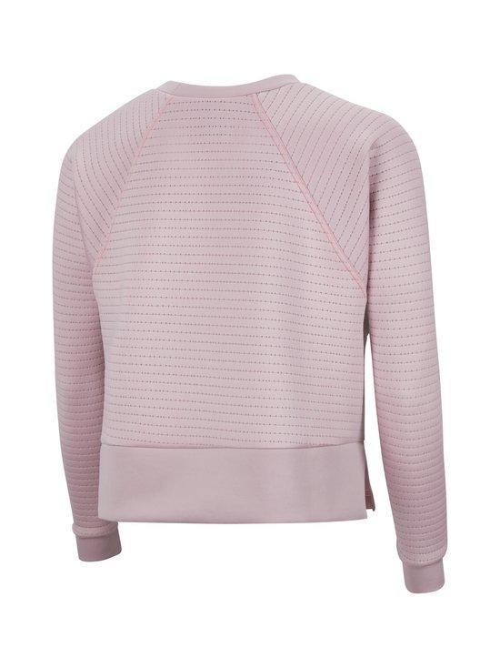 Lux Dry Fleece -paita