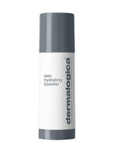 Dermalogica - Skin Hydrating Booster -tehotiiviste 30 ml - null | Stockmann