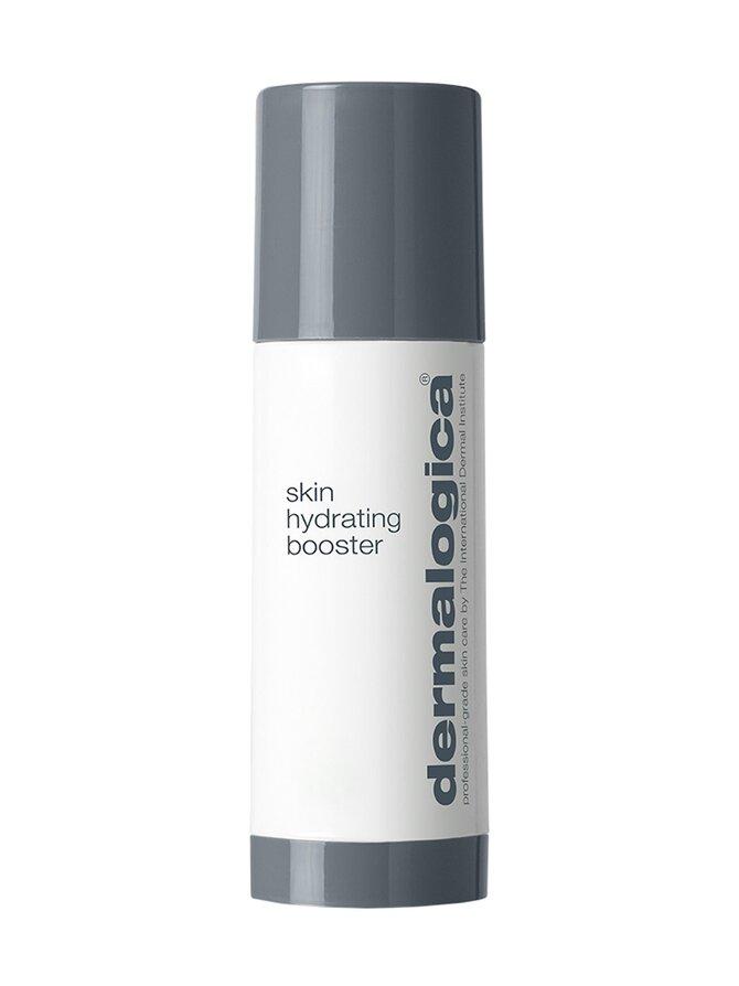 Skin Hydrating Booster -tehotiiviste 30 ml