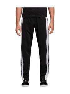 quality design eb97e 02bf9 adidas Originals Snap Pants -housut 84,95 €