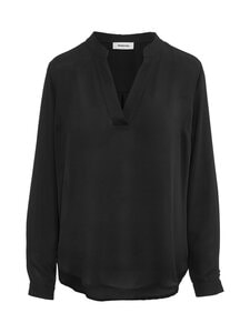 Modström - Billie-pusero - 07090 BLACK | Stockmann