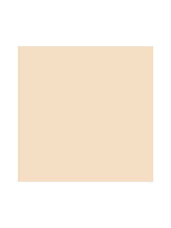 Guerlain Lingerie de Peau Foundation -meikkivoide 30 ml