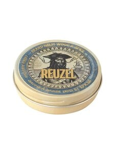 Reuzel - Wood & Spice Beard Balm -hoitovoide 35 g | Stockmann