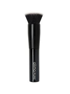 Alima Pure - Flat Top Brush -sivellin - null | Stockmann