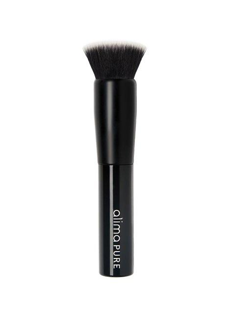 Flat Top Brush -sivellin