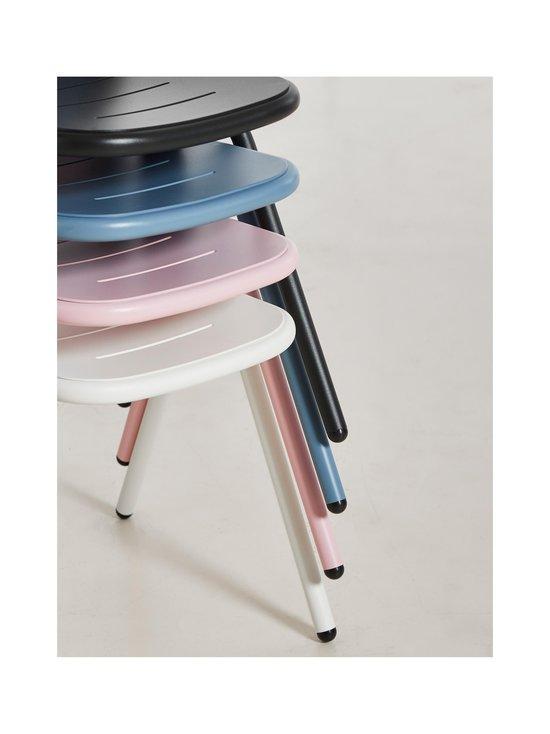WOUD - RAY Café -tuoli - BLUE | Stockmann - photo 3