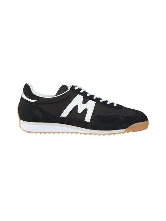 Karhu Legend - ChampionAir-sneakerit - BLACK / WHITE | Stockmann - photo 1