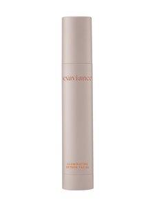 Exuviance - Illuminating Oxygen Facial -kasvonaamio 97 ml | Stockmann