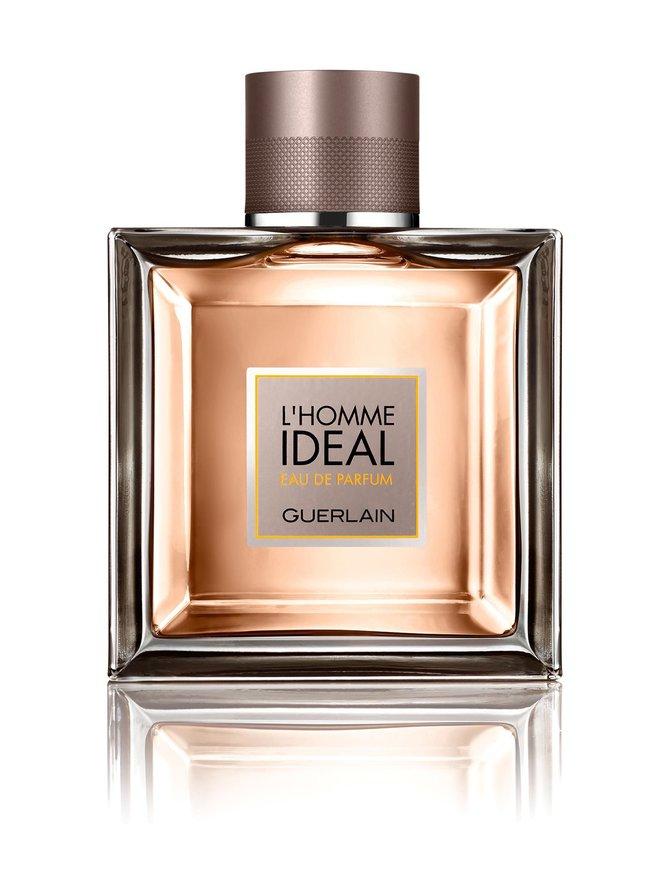 L'Homme Ideal EdP-tuoksu 50 ml
