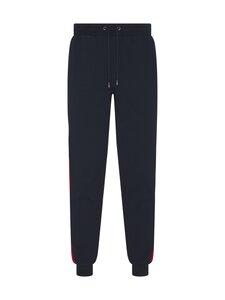 Tommy Hilfiger - Intarsia Sweatpants -collegehousut - DW5 DESERT SKY | Stockmann