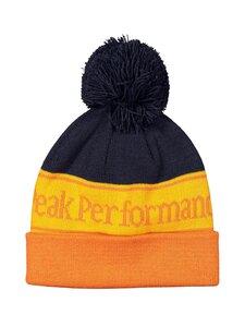 Peak Performance - Jr Pow -pipo - ORANGE ALTITUDE | Stockmann