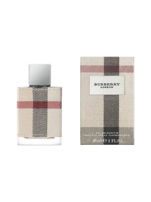 London EdP -tuoksu