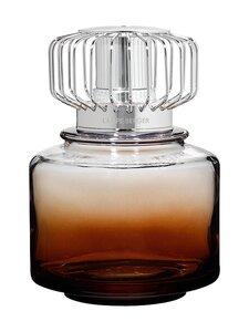 Maison Berger - Land Lamp -ilmanpuhdistajalamppu - SIENNA | Stockmann