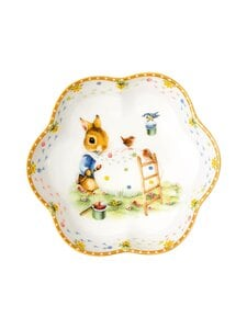 Villeroy & Boch - Annual Easter Edition Bowl 2021 -kulho 0,24 l - MULTICOLOR | Stockmann