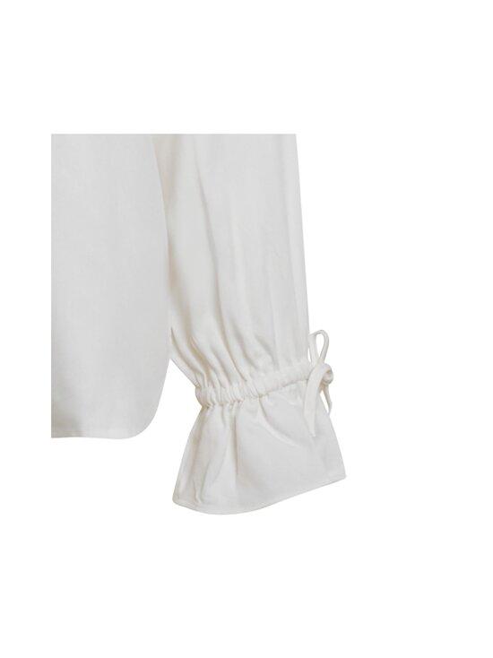 BRUUNS BAZAAR - Pralenza Maribell Shirt -pusero - SNOW WHITE | Stockmann - photo 4