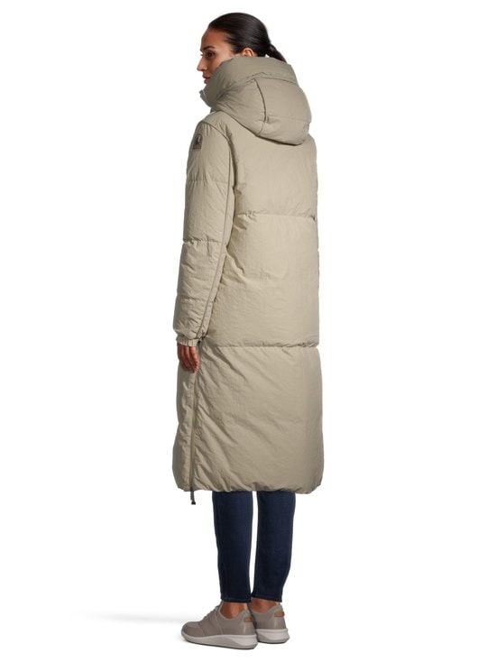 Parajumpers - Sleeping Bag -untuvatakki - 742505 OVERCAST - OFF-WHITE | Stockmann - photo 3